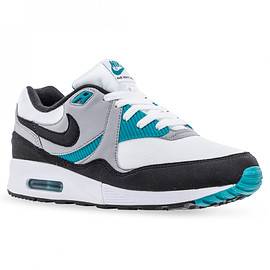 NIKE - Air Max Light OG
