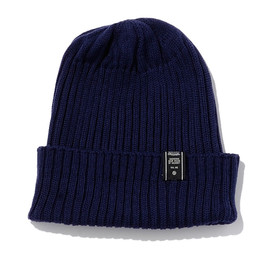 bal - COTTON RIBBED BEANY
