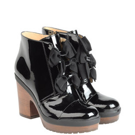 ACNE - Ankle boots