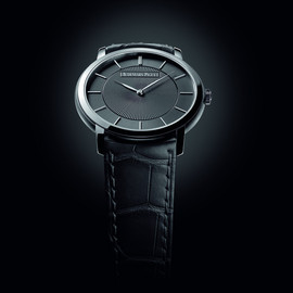 "Audemars Piguet - Jules Audemars Extra-Thin Limited Edition ""Bolshoi"""