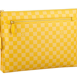 LOUIS VUITTON - Kit - clutch bag