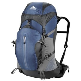 Gregory - Gregory Z55 Backpack
