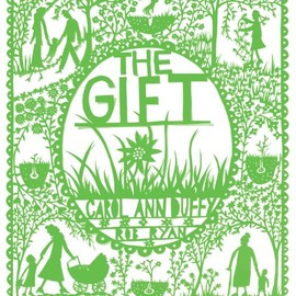 Rob Ryan - The Gift