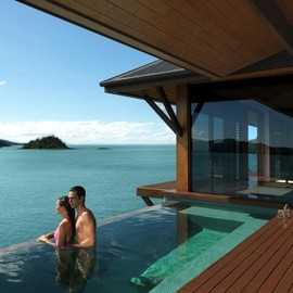 Australia - Qualia Resorts