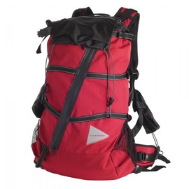 And Wander - ×Monro 40L Back Pack