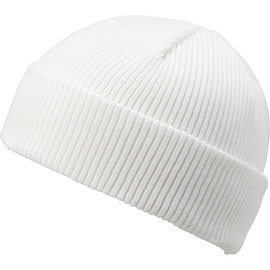 THE NORTH FACE - Tech Paper Beanie