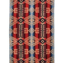 PENDLETON - Canyonlands Spa Towel
