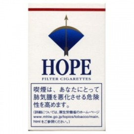 HOPE SOUR RED(LIMITED EDITION BLEND)