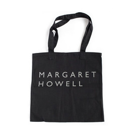 MARGARET HOWELL - Canvas Tote