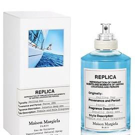 Maison Margiela - REPLICA Sailing Day