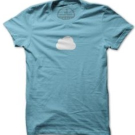 Image of Cloud Tee