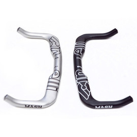 MASH/Cinelli - Bullhorn Bar