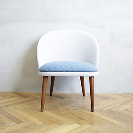 mina perhonen - chair