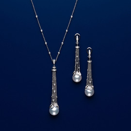 MIKIMOTO - A World of Creativity