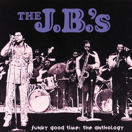 Bring the Funk on Down / The J.B.'s