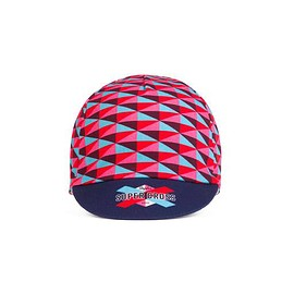 Rapha - Super Cross Cap 2016