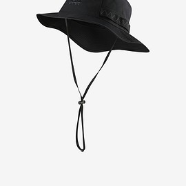NIKE - ACG Bucket Hat