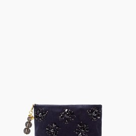 kate spade NEW YORK - madison ave.clutch
