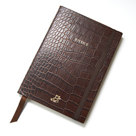 Smythson - Notebook
