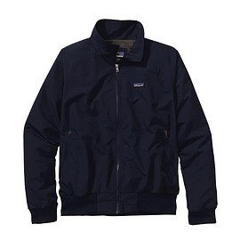 Patagonia - Men's Baggies Jacket