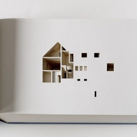 Olafur Eliasson - Your House