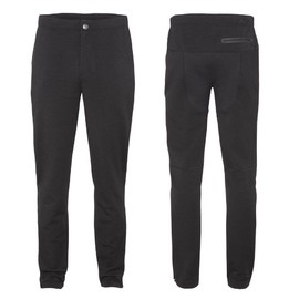 Rapha - Transfer Trousers