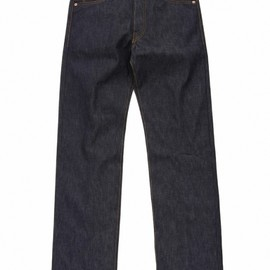 Levi's® Vintage Clothing - 501®XX 1955 model Rigid
