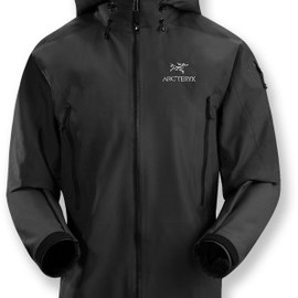 ARC'TERYX - THETA AR JACKET Men's