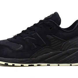 "new balance - MRT580 ""NEW ERA®"" ""580 20th ANNIVERSARY"""