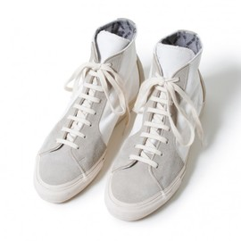 nonnative - NN-F2002_WHITE
