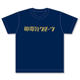 SDP(Special Design Pierre)T-shirt