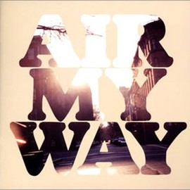 AIR - My Way