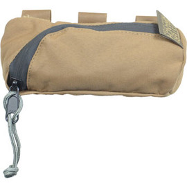 Mystery Ranch - Sling Pocket - Coyote