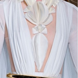 Stephane Rolland - Haute Couture SS 2012