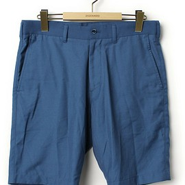 JOURNAL STANDARD - JOURNAL STANDARD Short Pants