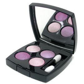 CHANEL - les 4 ombre Stage light
