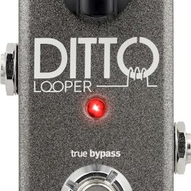tc electronic - DittoLooper