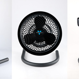 VORNADO - 723J Air Circulator