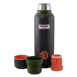 Stanley - Little Jimmy Classic Stanley® Vacuum Thermos