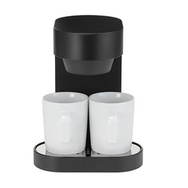 ±0 - Coffee Maker 2-Cup