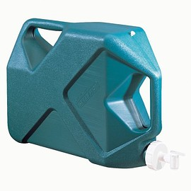 RELIANCE - Jumbo-Tainer, 7 gallon