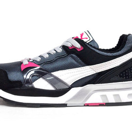 Puma - TRINOMIC XT2 PLUS OG 「KA LIMITED EDITION」