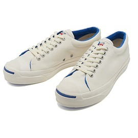 CONVERSE - CONVERSE JACK PURCELL RET 2