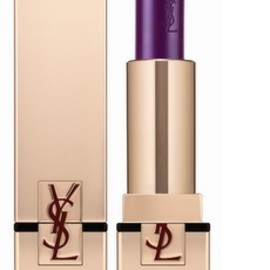 Yves Saint Laurent - Rouge Pur Couture Lipstick #39