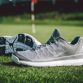 NIKE Golf - Jordan Flight Runner Golf