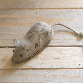 / - mouse
