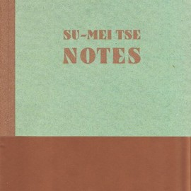 Su-Mei Tse - Su-Mei Tse: Notes
