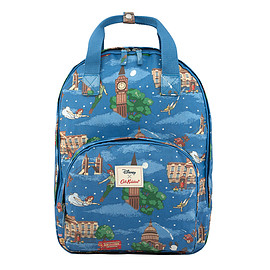Cath Kidston - Peter Pan in London Backpack