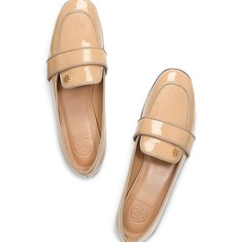 TORY BURCH - EVETTE LOAFER