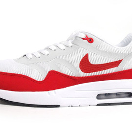 NIKE - AIR MAX I PREMIUM TAPE QS 「LIMITED EDITION for NON FUTURE」